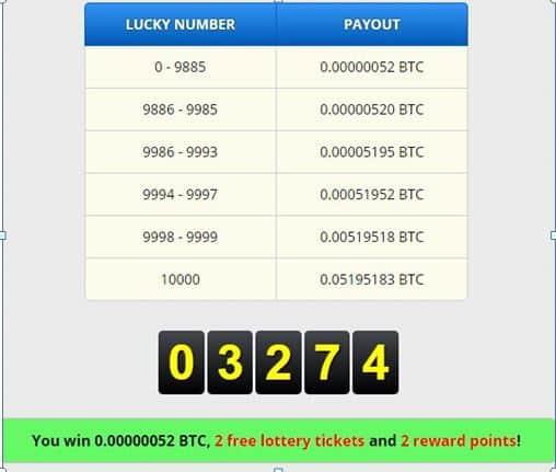 free bitcoin hacking