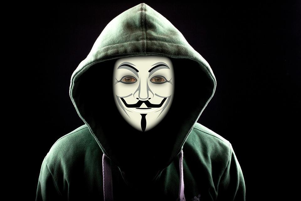bank hacking