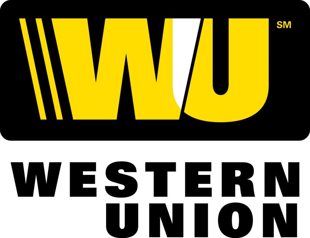 western union hacking