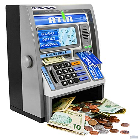 atm hacking tools, atm hacking methods, atm hacking software