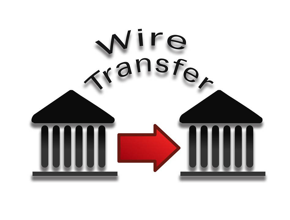 bank transfer hacker, wire transfer, bank account hacker, russian bank hacker